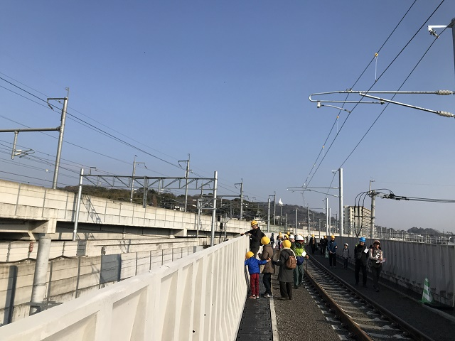 鹿児島線から分岐