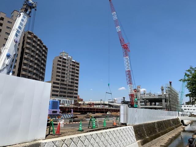 熊本整形建設地